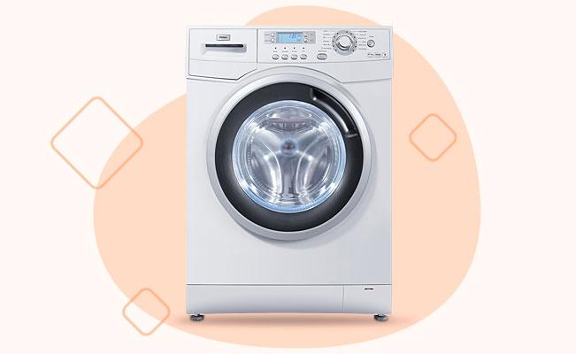 Установка стиральной машины в Кубинке